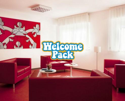 welcomepacjshweb