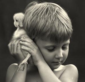animal-children-photography-elena-shumilova-17-300x288