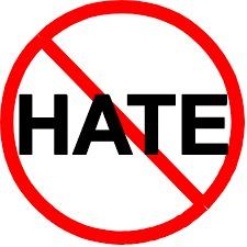 hatespeech (1)